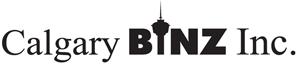 Calgary Dumpster Rental & Bin Rental